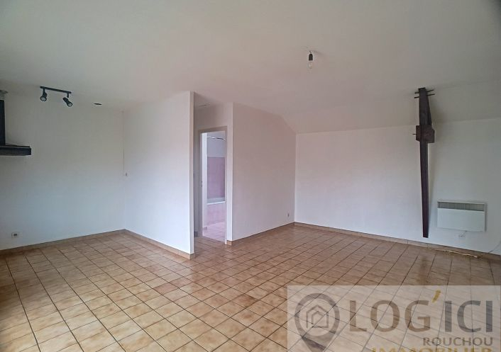 A louer Soumoulou 640422486 Log'ici immobilier