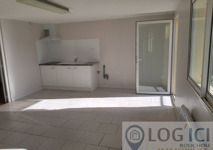 A louer Nousty 640422508 Log'ici immobilier