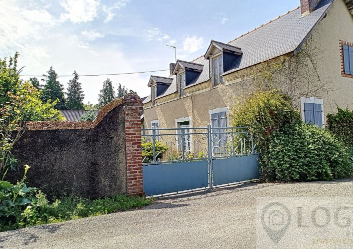 A vendre Pontacq 640422511 Log'ici immobilier