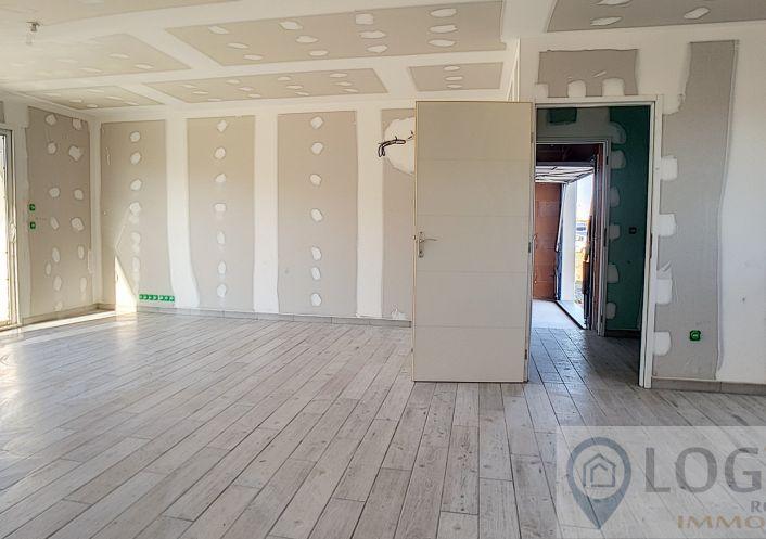 A vendre Bordes 640422540 Log'ici immobilier