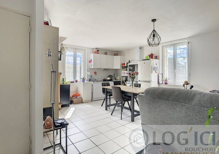A louer Appartement Nay | Réf 640422752 - Log'ici morlaas