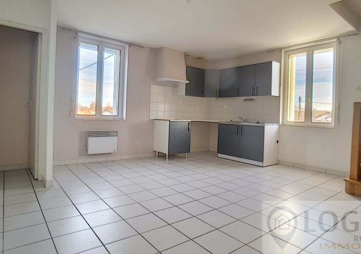 A louer Nay 640422753 Log'ici immobilier