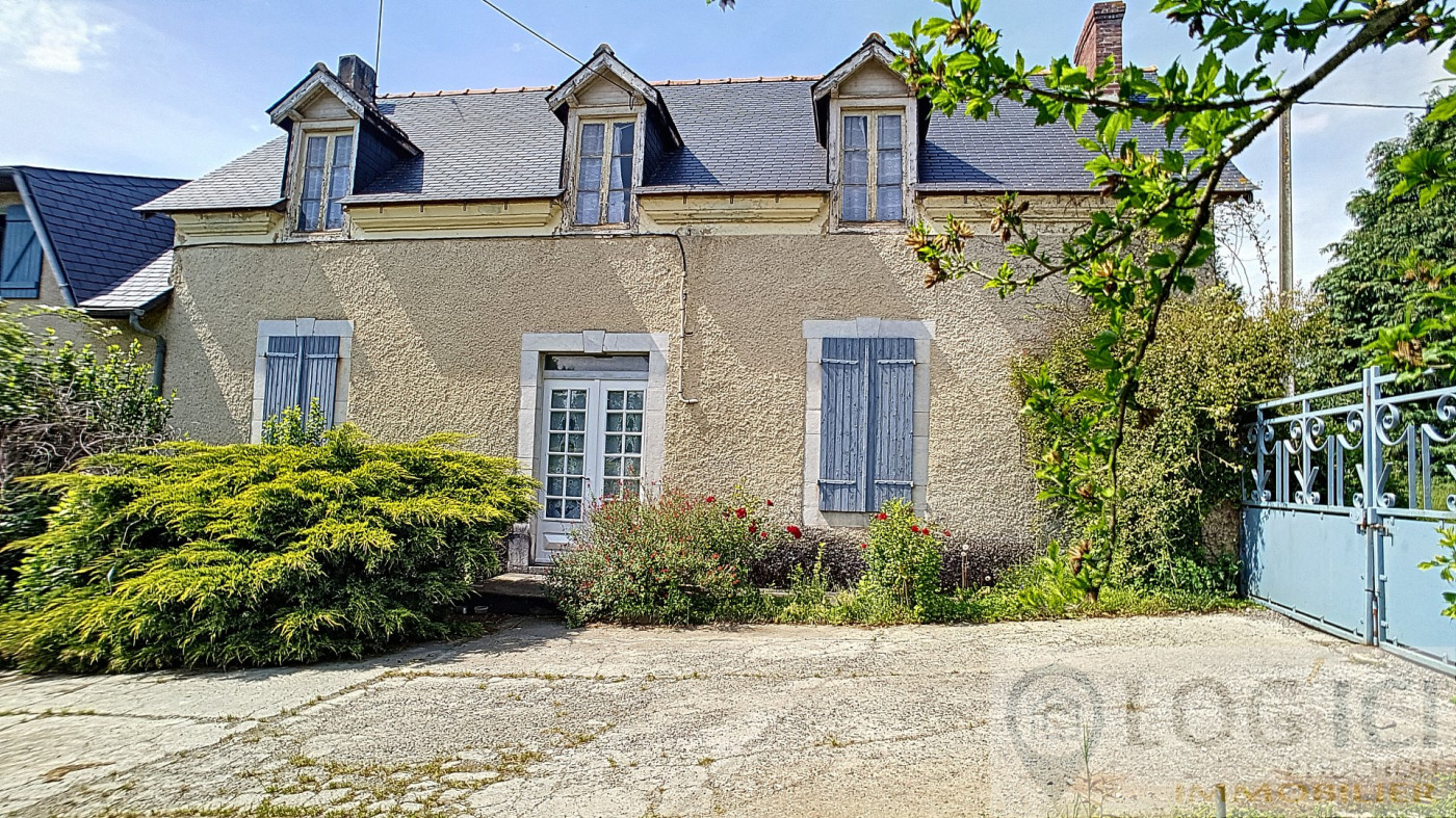 A vendre Pontacq 640422845 Log'ici immobilier