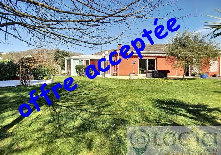 A vendre Maison Ossun | Réf 640424424 - Log'ici morlaas