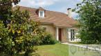 A vendre  Nousty | Réf 640424575 - Log'ici immobilier