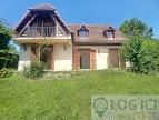 A vendre  Andoins | Réf 640424731 - Log'ici immobilier