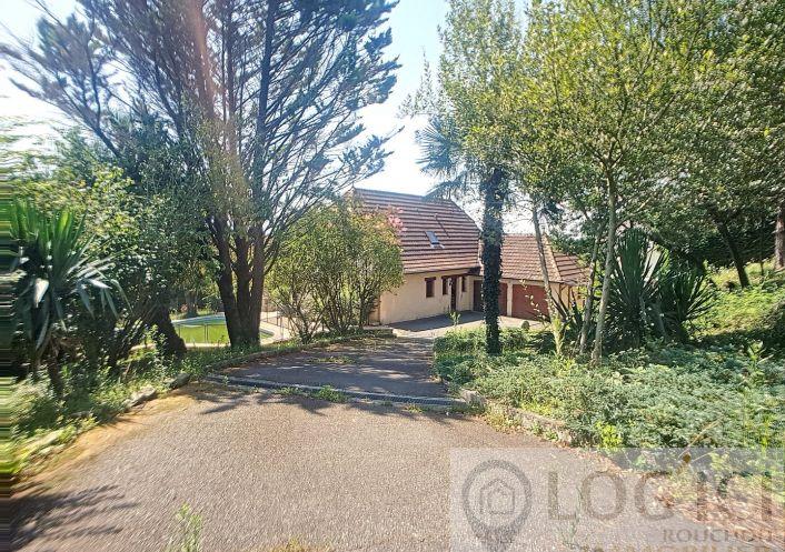 A vendre Maison Andoins | R�f 640424731 - Log'ici immobilier