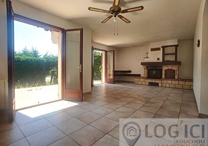 A vendre Maison Andoins   Réf 640424731 - Log'ici immobilier