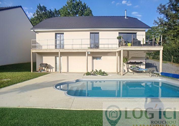 A vendre Maison Andoins   Réf 640424827 - Log'ici immobilier