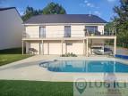A vendre  Andoins   Réf 640424827 - Log'ici immobilier