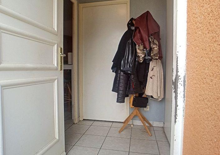 A vendre Maison Nousty | Réf 640424837 - Log'ici immobilier