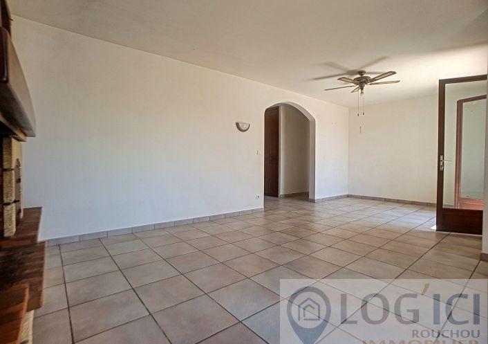 A vendre Maison Sendets | Réf 640424936 - Log'ici immobilier