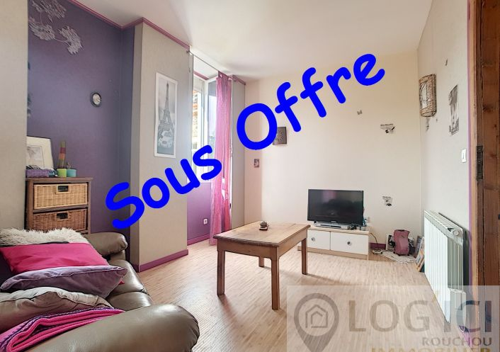 A vendre Nay 64042740 Log'ici immobilier