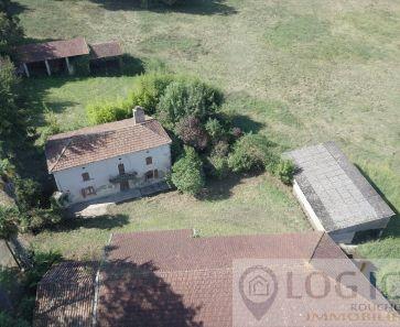 A vendre Arzacq Arraziguet  640431080 Log'ici immobilier