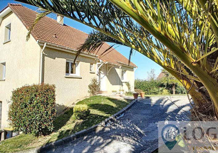 A vendre Sauvagnon 640431318 Log'ici immobilier