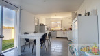 A vendre Theze 640431414 Log'ici immobilier
