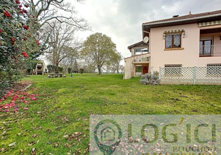 A vendre Theze 640431737 Log'ici immobilier