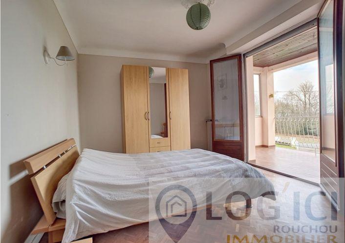 A vendre Sauvagnon 64043174 Log'ici immobilier
