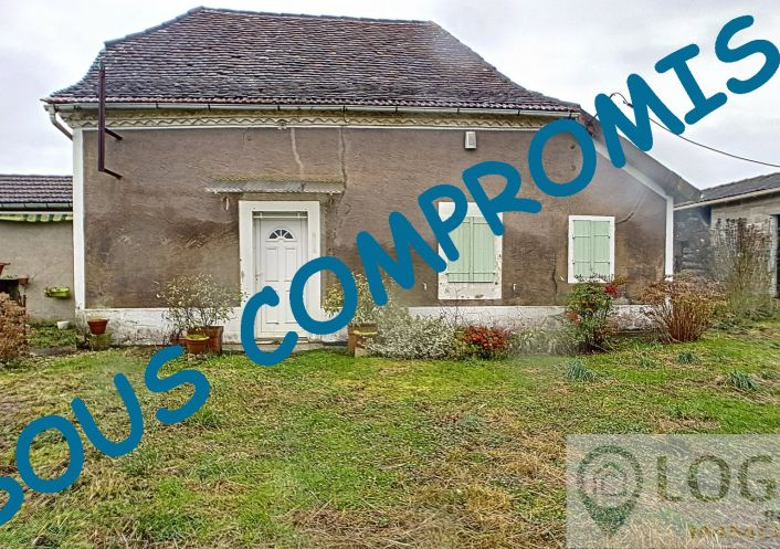 A vendre Arzacq Arraziguet 640431783 Log'ici immobilier