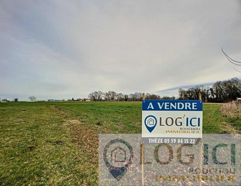A vendre Sevignacq 64043179 Log'ici immobilier
