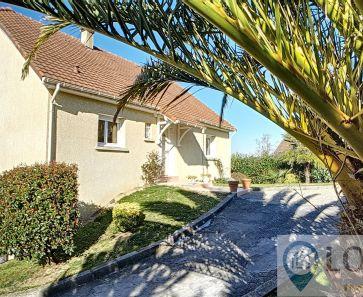 A vendre Bournos  640431824 Log'ici immobilier