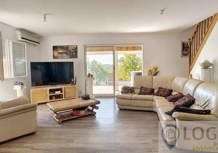 A vendre Garlin 640431950 Log'ici immobilier
