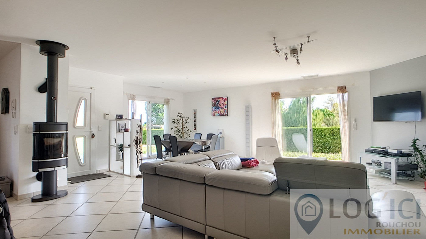 A vendre Garlin 640432214 Log'ici immobilier