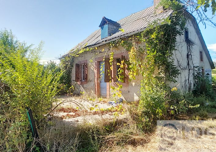 A vendre Theze 640432382 Log'ici immobilier