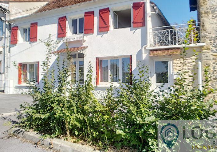 A vendre Maison Arzacq Arraziguet | Réf 640432385 - Log'ici immobilier