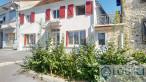 A vendre  Arzacq Arraziguet | Réf 640432385 - Log'ici immobilier