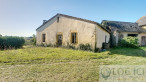 A vendre Theze 640432434 Log'ici immobilier