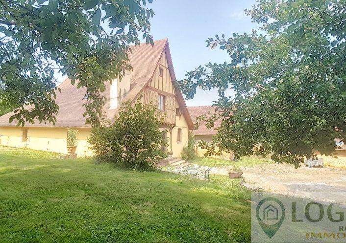 A vendre Maison Theze | R�f 640433405 - Log'ici immobilier
