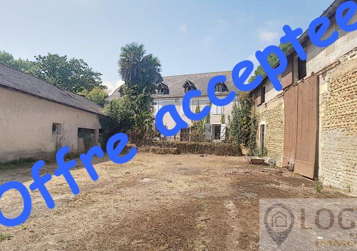 A vendre Maison Theze | Réf 640433499 - Log'ici morlaas