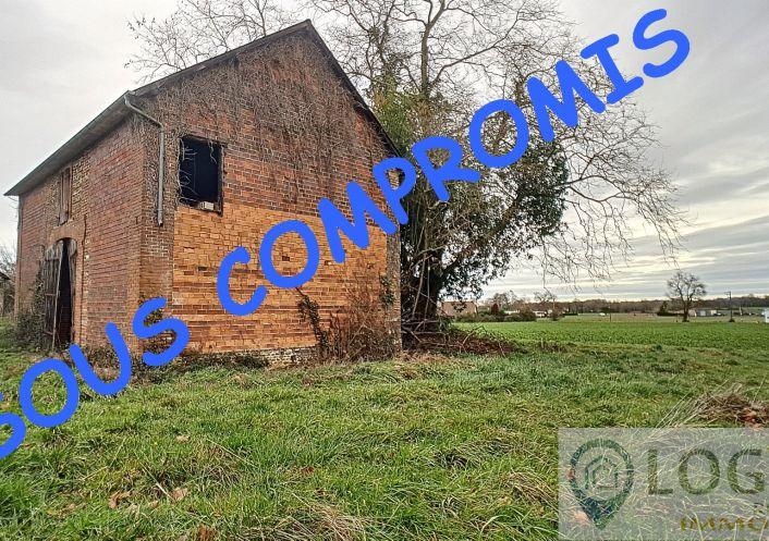 A vendre Maison Theze | Réf 640434291 - Log'ici immobilier