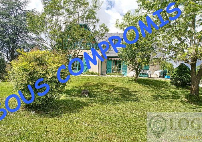 A vendre Maison Theze | Réf 640434476 - Log'ici immobilier