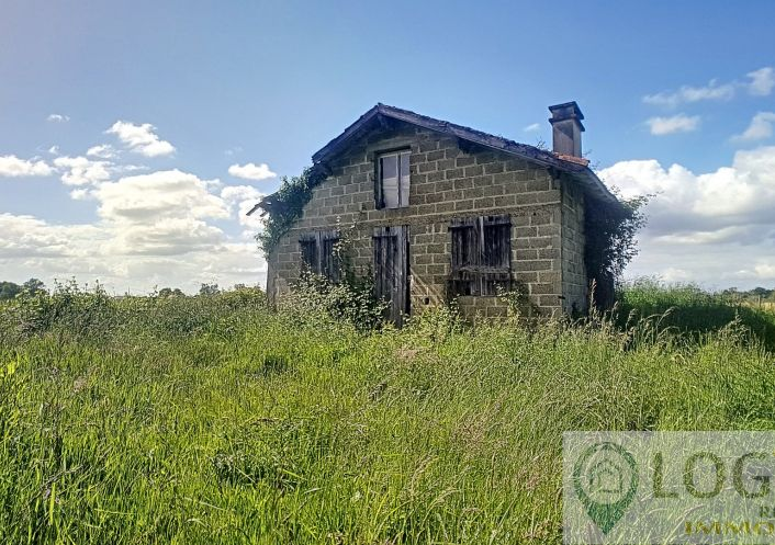 A vendre Maison Theze   R�f 640434492 - Log'ici immobilier