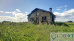 A vendre  Theze   Réf 640434492 - Log'ici immobilier