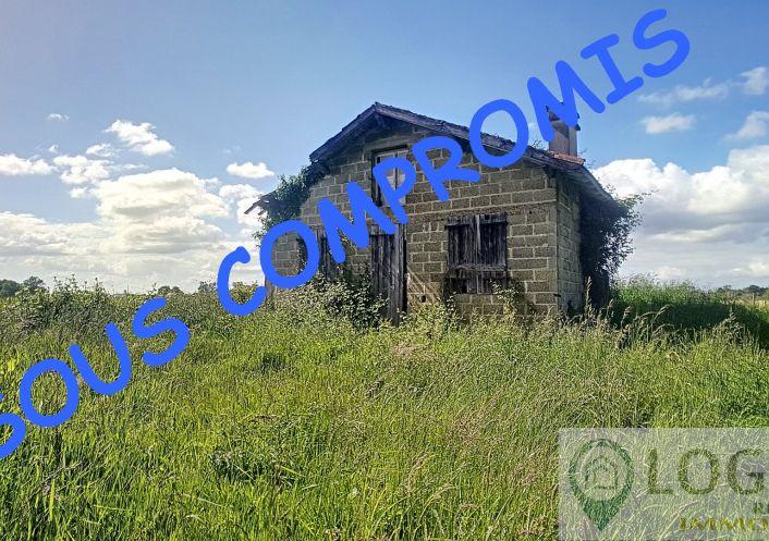 A vendre Maison Theze | Réf 640434492 - Log'ici immobilier