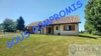 A vendre  Arzacq Arraziguet   Réf 640434603 - Log'ici immobilier