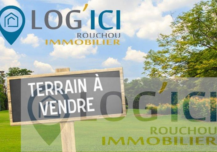 A vendre Auga 64043616 Log'ici immobilier