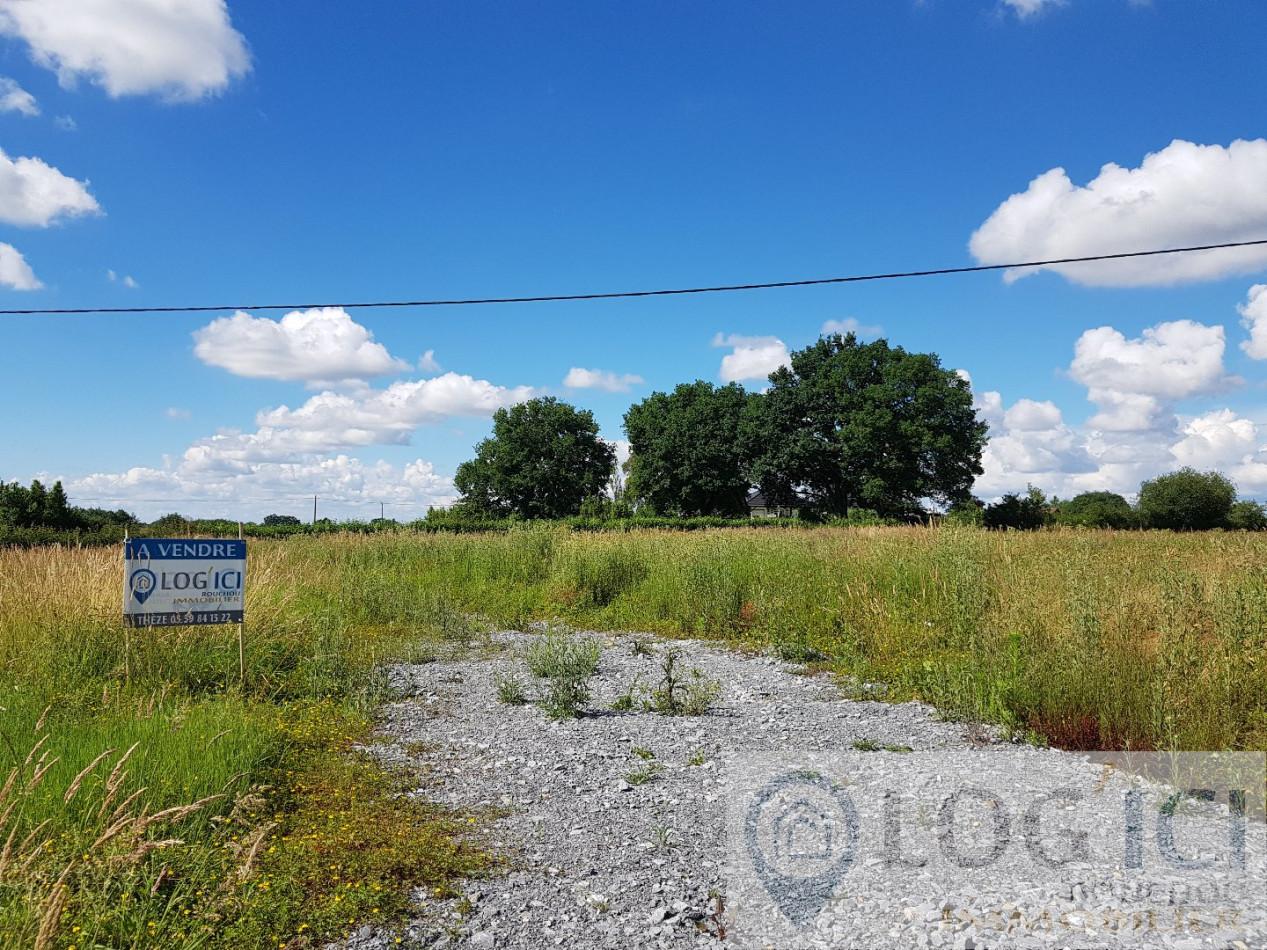 A vendre Pouliacq 64043749 Log'ici immobilier