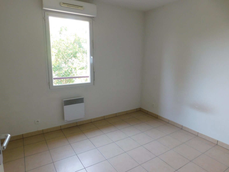 appartement-T2-pontonx sur l'adour,40-photo1