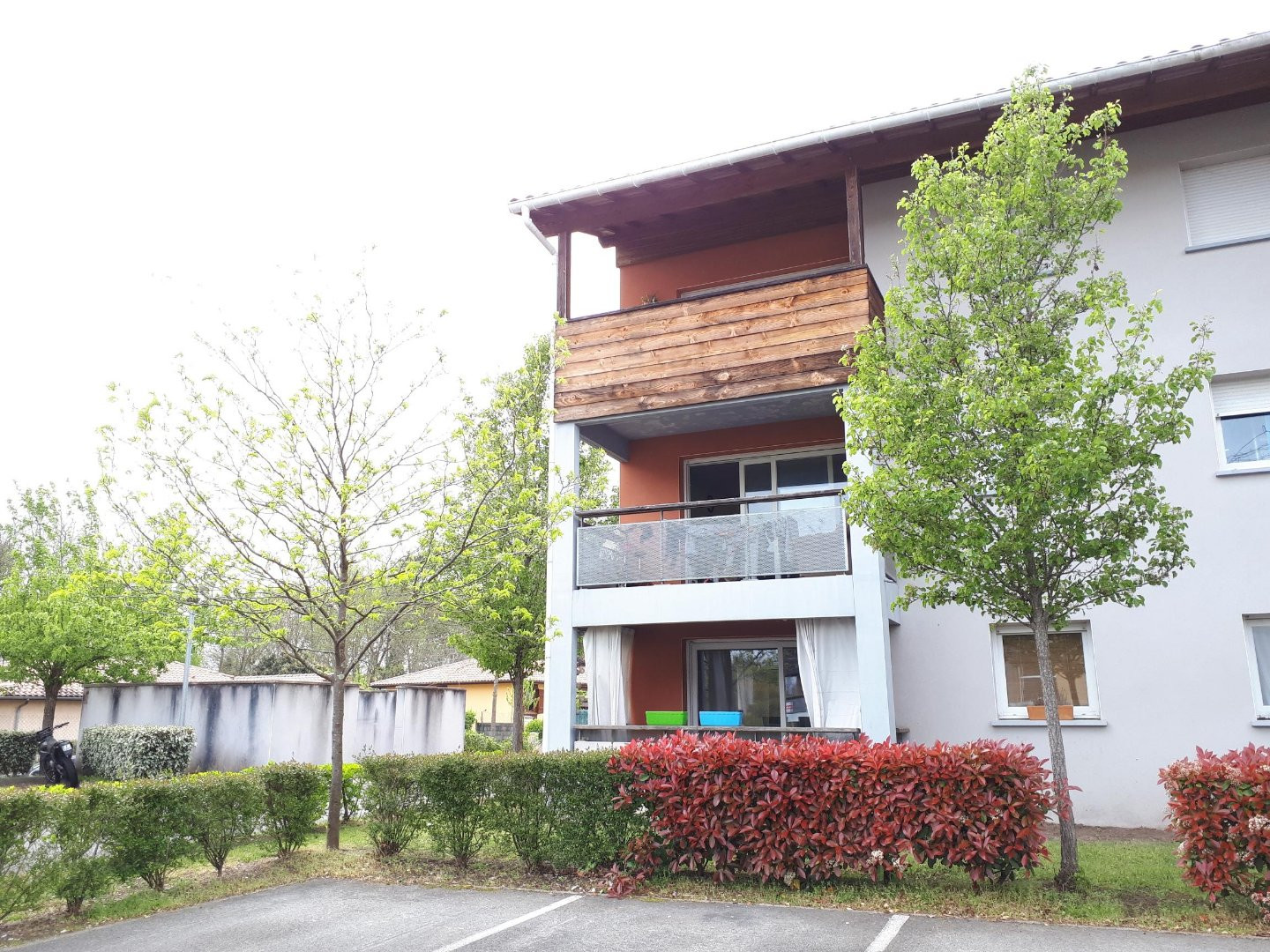 appartement-T3-saint paul les dax,40-photo4