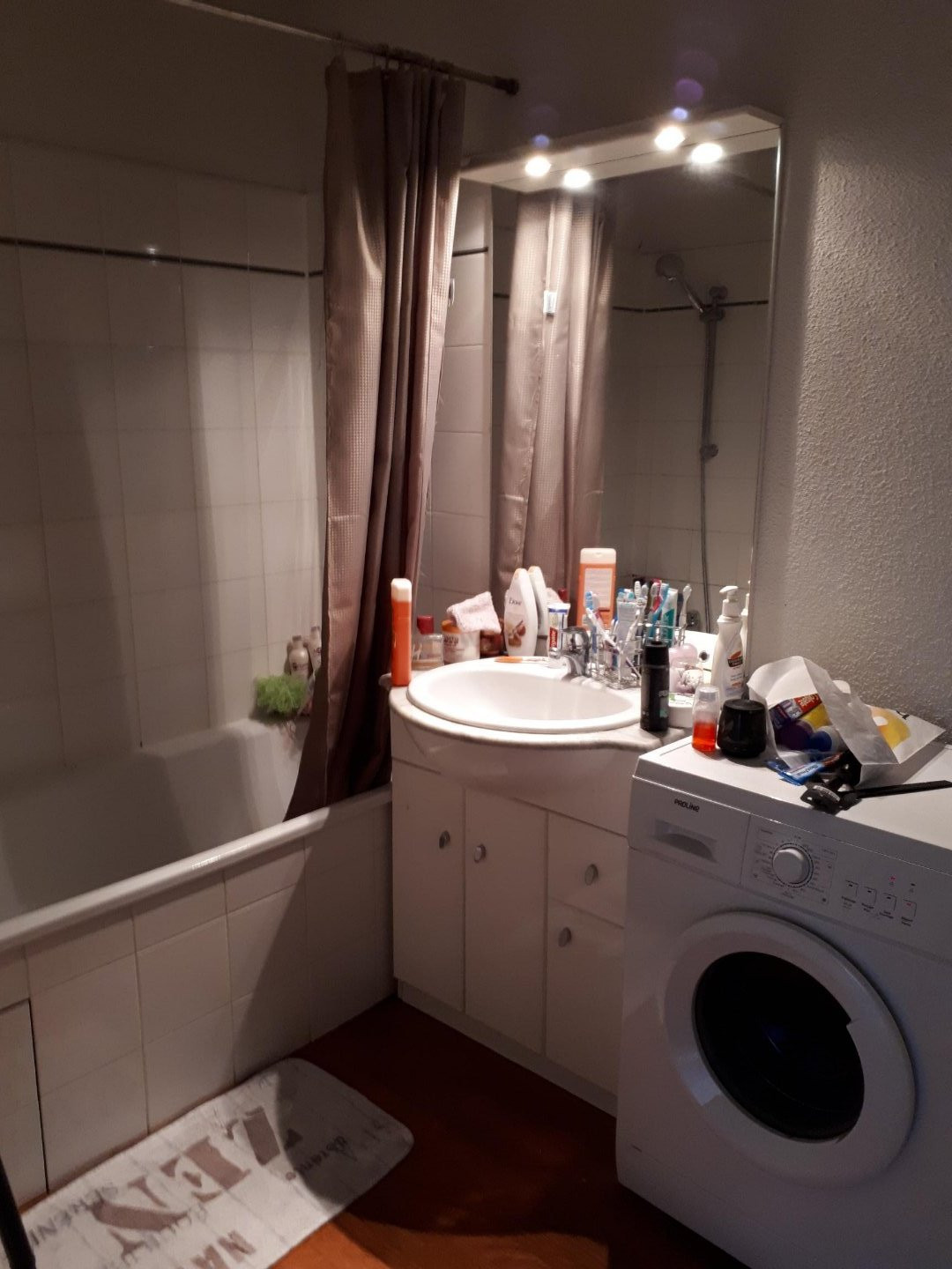 appartement-T3-saint paul les dax,40-photo5