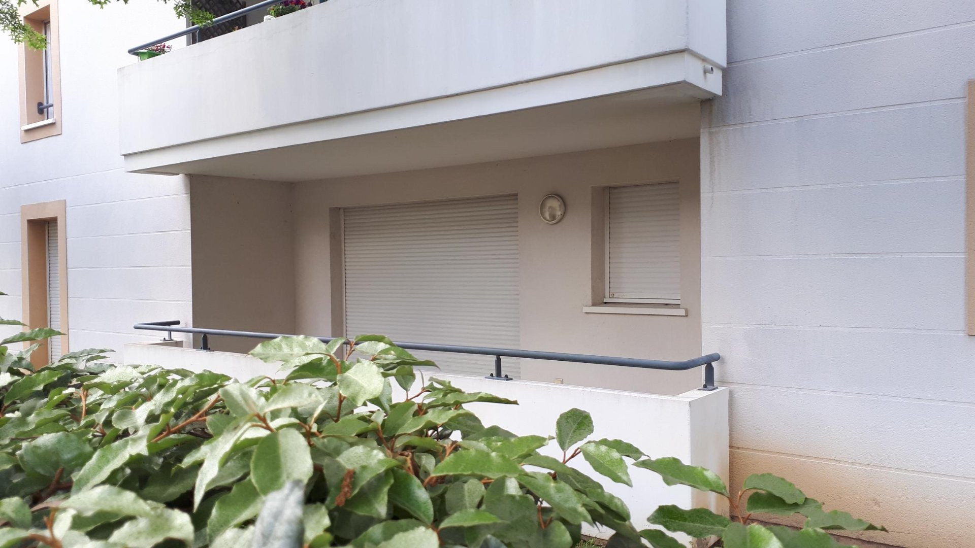 appartement-T2-saint paul les dax,40-photo3
