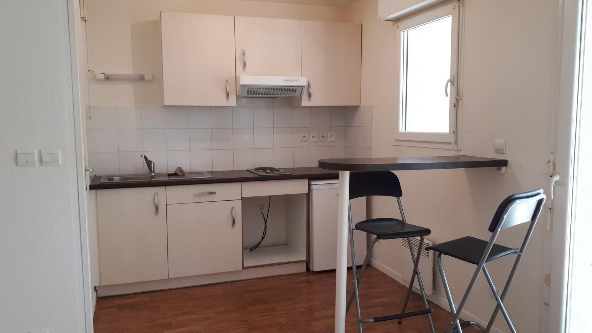 appartement-T2-saint paul les dax,40-photo5