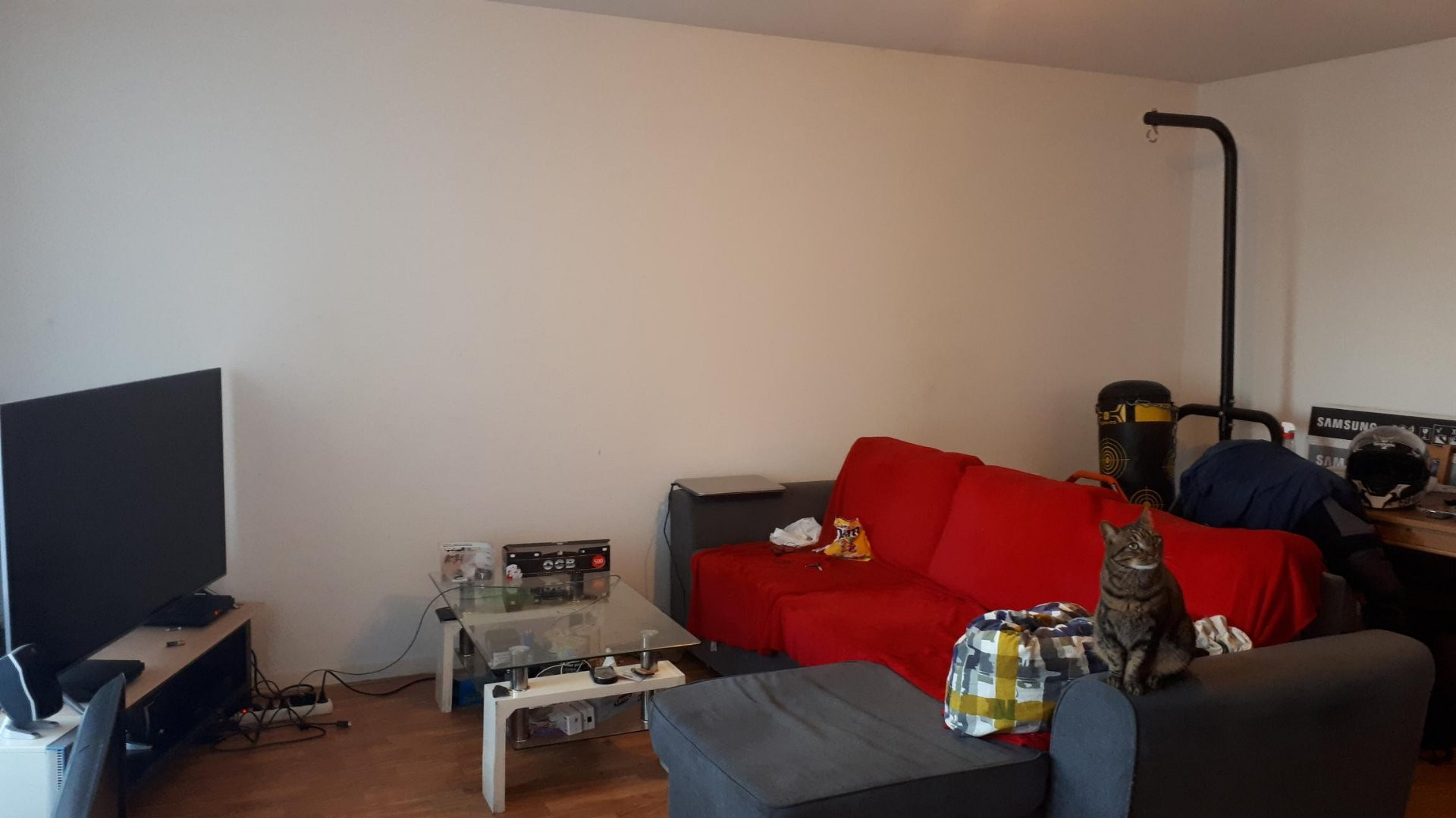 appartement-T2-saint paul les dax,40-photo1