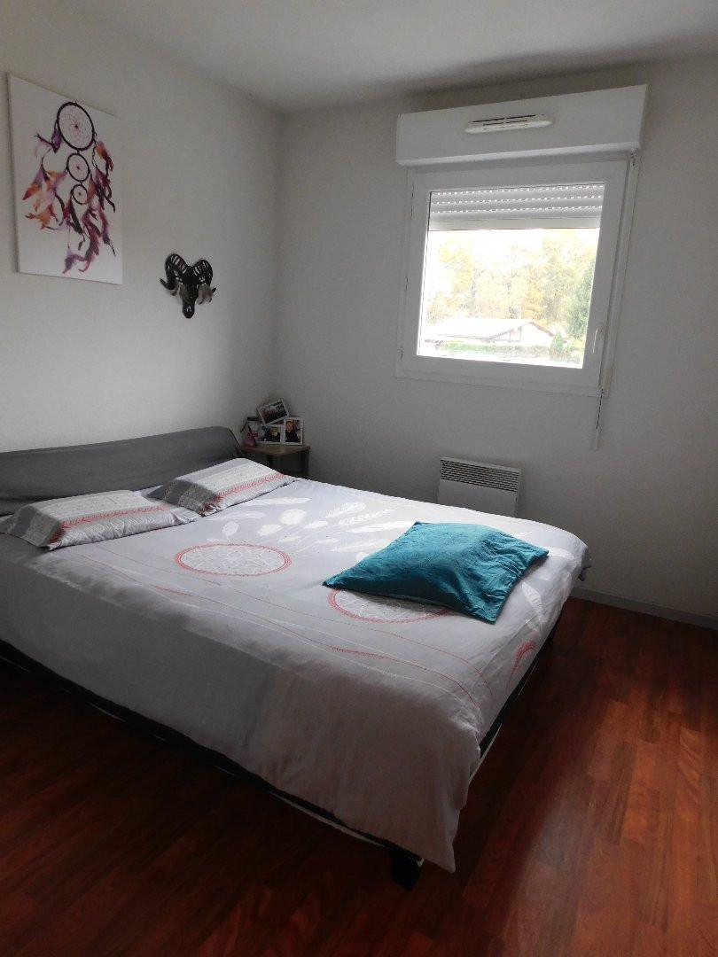 appartement-T3-saint paul les dax,40-photo1