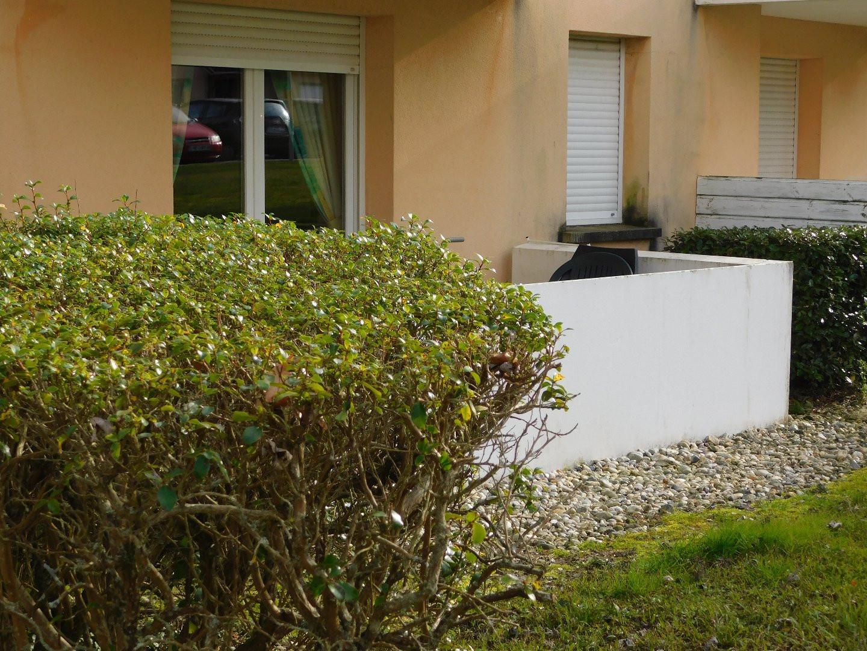 appartement-T2-pontonx sur l'adour,40-photo2