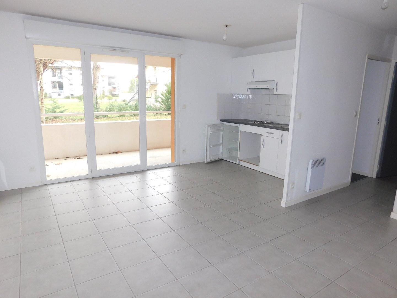 appartement-T2-dax,40-photo1